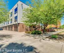 930 N 9th St, Garfield, Phoenix, AZ