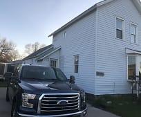 1614 12th Ave, Menominee, MI