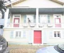 4213 Chestnut St, Touro, New Orleans, LA