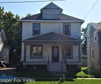 714 Central St, Grand Chute, WI