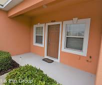 4106 Shadetree Ln, Autumnwood Grove, Lakeland, FL