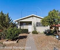 107 Davis St, Elsinore Elementary School, Lake Elsinore, CA
