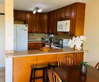 Kitchen, 79 Mamalahoa Hwy