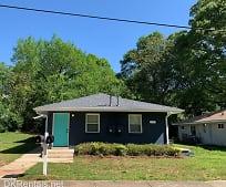76 Haygood Ave SE, Peoplestown, Atlanta, GA