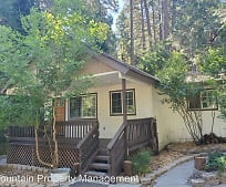 23761 Pioneer Camp Rd, Crestline, CA