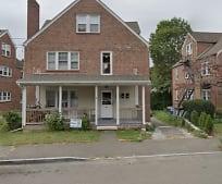 104 Pemberwick Rd, Western Middle School, Greenwich, CT