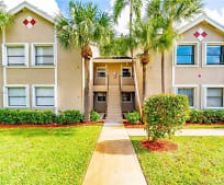 9609 Riverside Dr, Oakwood, Coral Springs, FL