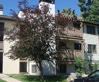 Building, 998 W Beaver Creek Blvd