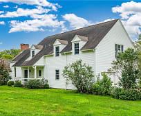 43 Butternut Rd, Litchfield County, CT