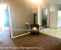1119 W Broadway St, Anaconda-Deer Lodge County, MT