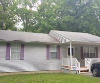 11522 Bootstrap Trail, Lusby, MD