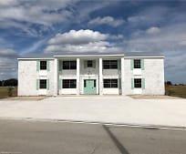Building, 1039 Lake June Rd