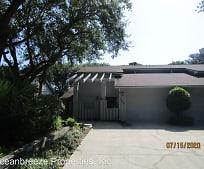 4303 Gull Cove, Coronado Beach Elementary School, New Smyrna, FL