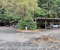 30 Arbor Ct, Cotati, CA