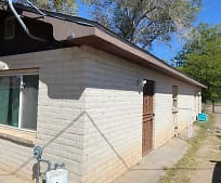 530 Gabaldon Rd B, Belen, NM
