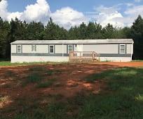 5479 Oak Grove Church Rd, Asheboro, NC