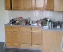 Kitchen, 90 Saratoga Ave