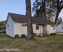 64701 Columbia River Hwy, Deer Island, OR