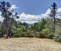 804 Whetstine Ave, Granite Mountain Middle School, Prescott, AZ