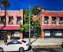 1310 3/4 Sunset Blvd, Greater Echo Park Elysian, Los Angeles, CA