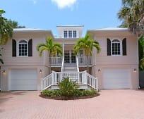 5024 Commonwealth Dr, Siesta Key, FL