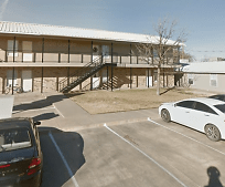 610 24th St, Reeves Hinger Elementary, Canyon, TX