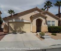 9740 Lost Colt Cir, Peccole Ranch, Las Vegas, NV