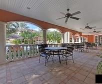 4152 Central Sarasota Pkwy, Osprey, FL