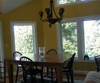 Dining Room, 25 Linkside Dr