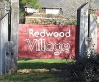 47 Redwood Ct, Healdsburg, CA