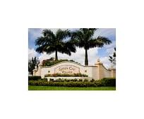 6768 Heritage Grande, Dunes Road, FL