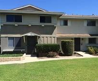 1610 Greenport Ave A, John A Rowland High School, Rowland Heights, CA