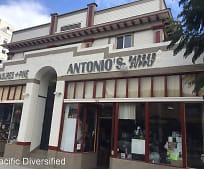 744 Pine Ave, Saint Mary, Long Beach, CA