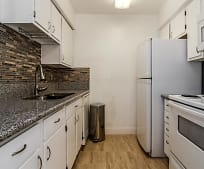 Kitchen, 2125 Augusta Dr