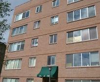511 E 1st Ave, The Avenues, Salt Lake City, UT