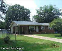 69 Woodfern Ave, Anniston Army Depot, AL
