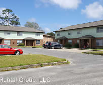 500 Kelly Mill Rd, Eglin Air Force Base, FL