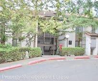 10520 NE 32nd Pl, 112th Avenue Northeast, Bellevue, WA