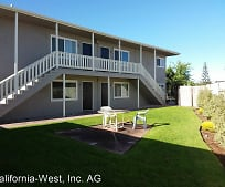 202 S Rena St, Arroyo Grande, CA
