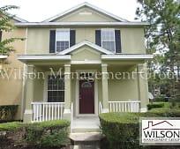 6338 Southbridge St, Summerport Village Center, Orlando, FL