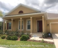 3298 Jubilee Rd, Parkview at Lakeshore, Kissimmee, FL