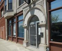 710 E 47th St, Chicago, IL