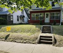1007 N High St, Hartford City, IN