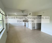 400 SW 7th Ave, Sailboat Bend, Fort Lauderdale, FL