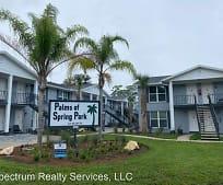 2216 Spring Park Rd, Spring Park, Jacksonville, FL