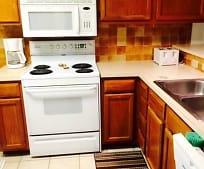 2972 Kings Lake Blvd 2972, Kings Lake, Naples, FL