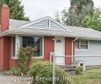 4540 SE 113th Ave, Powellhurst Gilbert, Portland, OR