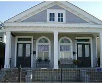 4131 St Peter St, City Park, New Orleans, LA