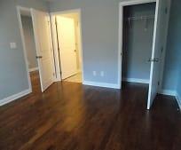 113 Williams Rd, Lynchburg, VA