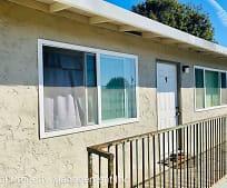1059 N Sanborn Rd, East Salinas, Salinas, CA